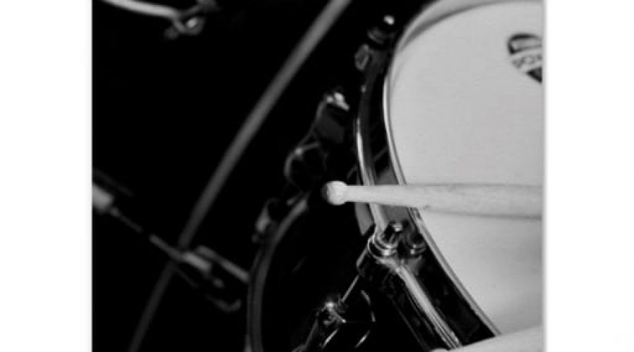 3 tips to Making the most from your Drum Lessons