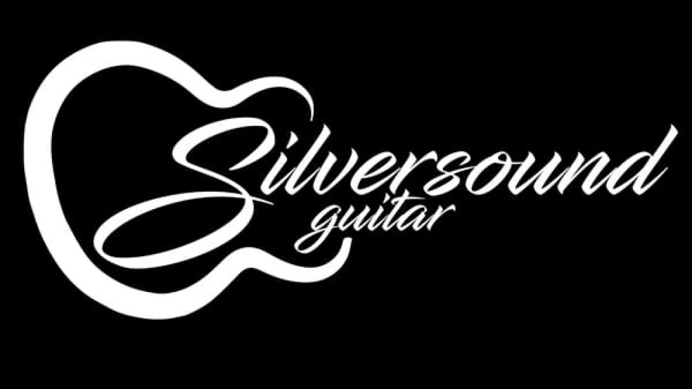 Silversound Guitar