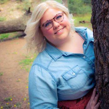 Katelin Bailey