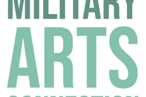 Military Arts Connection
