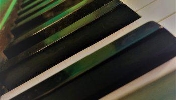 Silversound Piano